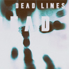 Dead Lines - 2016